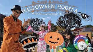 Stanly Lane Pumpkin Patch Napa 2015 by San Francisco Bay Area Halloween Events 2015 Abc7news Com