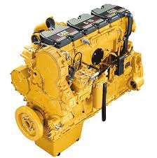 Home Used 2004 Cat C15 Truck Engine For Sale In Fl 1127 Caterpillar Archive How To Set Injector Height On C10 C11 C12 C13 And Some Cat Diesel Engines Heavy Duty Semi Truck Pinterest Peterbilt Rigs Rhpinterestcom Pete Engines C12 Price 9869 Mascus Uk C7 Stock Tcat2350 A Parts Inc 3208t Engine For Sale Ucon Id C 15 Dpf Delete