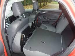 essai ford focus 1 6 tdci 115 ch 109 g bv6 titanium 2011 2012