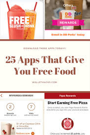 How To Get Free Food From 25+ Restaurant Apps Meatless Monday Panera Archives Redeem Mypanera Rewards From The Panera Bread Android App 16 Fresh Hacks From A Former Employee The Krazy I Have To Take Two Consolidated Balance Sheets Santas Village Printable Coupons Online Delivery Food Basics Ontario Red Run Grill Free Soup With New Expanded Nationwide Minor Coupon Sherpa Olive Garden 50 Discount Off December 2019 Shares Hit 52week High On Buyback Outlet Sale Plans