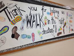 Boss Day Office Decorations by Top 25 Best Principal Appreciation Ideas On Pinterest Principal