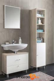 140 badezimmer einrichten badideen badmöbel mehr ideen