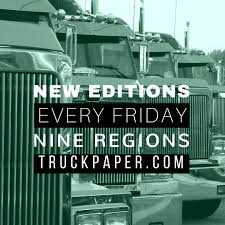 Truck Paper (@truckpaper) EXPOSED! - Twitter Insider Section 4 Exploiting Mineral Deposits Geochemical Perspectives Lavori Agricoli 2014 Same Leopard 85 E Nh T 30 Video Dailymotion Damiron Truck Sales Fremont In Image Mag Truckpapercom 2004 Western Star 4900sa For Sale Paper Truckpaper Exposed Twitter Insider Wwwmptrucksnet 2008 Kenworth W900l Daimler Trucks Alaide The Very Best In New Trucks Parts And 2003 Peterbilt 379exhd 1996 2007 379 Center