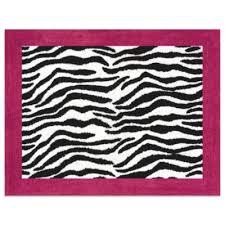 Zebra Print Bathroom Decor by Buy Zebra Print Room Decor From Bed Bath U0026 Beyond