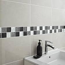 carrelage ceramique leroy merlin salle de bain complete leroy merlin fabulous meuble salle de bain