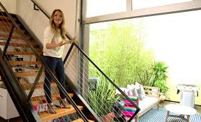 Step Into Sabrina Soto's West Hollywood Home | Haute Havens - YouTube Thats Actually Very Similar To My Set Upor What I Think Decorating Cents A Designers Home Sabrina Soto 48 Best Images On Pinterest Blackboards Chips And Stone Wall Stonewall Id 117731 Buzzerg The Best Of High Low Project Hgtv Lowell House Diebel Company Architects Essential Homeselling Tips 54 Diy Color Palette Ideas Colors At Hgtvs Shares Her Bylayer Guide Home Design San Manisawnkrejci Art Inspiration
