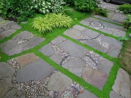 Jeffrey Bales World Of Gardens Permeability In The Garden When I ... Awesome Home Pavement Design Pictures Interior Ideas Missouri Asphalt Association Create A Park Like Landscape Using Artificial Grass Pavers Paving Driveway Cost Per Square Foot Decor Front Garden Path Very Cheap Designs Yard Large Patio Modern Residential Best Pattern On Beautiful Decorating Tile Swimming Pool Surround Tiles Simple At Stones Retaing Walls Lurvey Supply Stone River Rock Landscaping