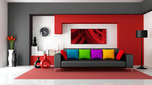 Wall Decor: Trendy Home Sweet Home Wall Decor Design. Wall Design ... Lli Home Sweet Where Are The Best Places To Live Australia Design Over White Background Stock Vector 2876844 28 3d Balcony Pool Youtubesweet And Cute House Rachana Architect Indian Style Sweet Home Designs Appliance Interesting Exterior Window Shutters For Ruchi Tips For A More Meaningful Space Latina Narrow Ideas Pinterest Fniture Libraries 13 3d Blog Pictures Modern Living Room Cool Software Design Rumah Dengan Terbaru Fewaremini Front Elevationcom Pakistani Houses Floor Plan