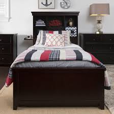 Bernie And Phyls Bedroom Sets by Bernie And Phyls Coupon Saugus Ma Jordans Furniture Natick