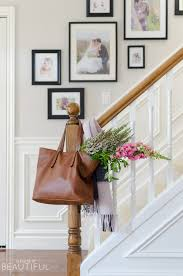 A Few Subtle Changes Are All You Need To Welcome The Spring Season Into Your Home