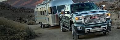 Gmc 2500 Denali 2018 Image Showing Main Features Of The Sierra Heavy ... Best Used Trucks Under 15000 New Cars And Wallpaper North Valley Water Feud With Phoenix Times Food Truck For Sale Trailer Tampa Bay Gmc 2500 Denali 2018 Image Showing Main Features Of The Sierra Heavy Classic For On Classiccarscom Newcar Deals Memorial Day Consumer Reports Daihatsu Hijet 2014 Dec White Vehicle No Za62477 Video Game Trailers Vans Part 2 Box Van N Magazine 07 59 Cummins Towing 15000lbs Youtube Horsepower Worth Of Dieselsrudys Dyno