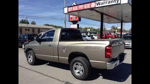The Easiest Place To Buy A Truck In Okc 947-1833 | Used Cars And ...