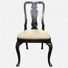 moderne stühle königin stil möbel tisch