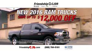 Friendship Chrysler Jeep Dodge Ram Of Bristol FRCB 0070 H RAM ... Chevy Silverado Sales Increase With Hot New Incentives Dvetribe Used 2015 Ram 1500 For Sale Pricing Features Edmunds Save Over 100 During Truck Month At Phillips Cjdr In Ocala 2017 Rebel Black Limited Edition Dodge Rams Market Share Boosted By Nation Drive A Lend Helping Hand Chrysler Rolls Out Big Thedetroitbureaucom Landers Bossier City La 3500 Heavy Duty Pickup Trucks Sale In Victoria Inventory Wile Your Winter Woerland Awaits Jeep Ram Youtube