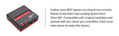 Mario Question Block Lamp Ebay by Amazon Com Nes Retro Entertainment System Black Red Nintendo