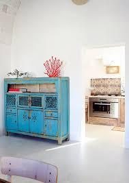 Awesome Italian Chic Sa Decor Design Blog Home Decorationing Ideas Aceitepimientacom