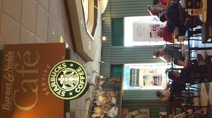 Barnes & Noble Cafe : My Daily Burbank Youngstown State Universitys Barnes And Noble To Open Monday Businessden Ending Its Pavilions Chapter Whats Nobles Survival Plan Wsj Martin Roberts Design New Concept Coming Legacy West Plano Magazine Throws Itself A 20year Bash 06880 In North Brunswick Closes Shark Tank Investor Coming Palm Beach Gardens Thirdgrade Students Save Florida From Closing First Look The Mplsstpaul Declines After Its Pivot Beyond Books Sputters Filebarnes Interiorjpg Wikimedia Commons