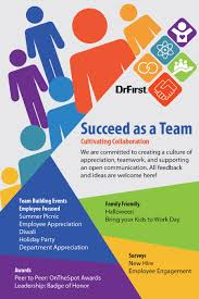Poster Design By SHANKAR For Exciting Project 4 Posters Employee Benefit Program