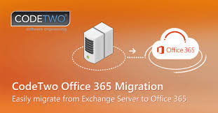 fice 365 Migration Software