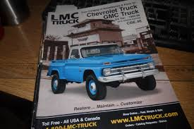 10258-catalogo De Camioneta Lmc Truck Chevrolet Truck Gmc Tr - $ 150 ... Cowl Hood For Dodge Ram Via Lmc Truck Truck Stuff Pinterest On Twitter Twotone Tuesday Scott Bauer Bought His 1977 Sport Mirrors Dennis Carpenter Ford Enthusiasts Forums Lmc Featured Products Steering Wheels On Vimeo With Stacey Davids Gearz Starlite Bumpers Youtube 81979 Truck Green 1973 1979 Ford 1978 News Custom Upholstery Options For 731987 Chevy Trucks 1970 Gmc Derek B Copenhaver Cstruction Inc Parts And Accsories Automobile Bores Manufacturing Bumper Guides Pickups Www Lmctruck Com Chevrolet Mamotcarsorg