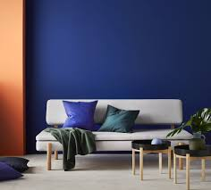 Beddinge Sofa Bed Slipcover Ransta Dark Gray by 4 Sofa Tie Sandbacken U0026 Ypperlig Sofas U2014 Top 10 Favorite New