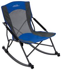 ALPS Mountaineering Low Rocker Chair Sports & Outdoors Camping ... 11 Best Gci Folding Camping Chairs Amazon Bestsellers Fniture Cool Marvelous Dover Upholstered Amazoncom Ozark Trail Quad Fold Rocking Camp Chair With Cup Timber Ridge Smooth Glide Lweight Padded Shop Outsunny Alinum Portable Recling Outdoor Wooden Foldable Rocker Patio Beige North 40 Outfitters In 2019 Reviews And Buying Guide Bag Chair5600276 The Home Depot