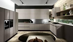 cuisiniste italien haut de gamme cuisines lyon priest agencement de cuisine italienne design