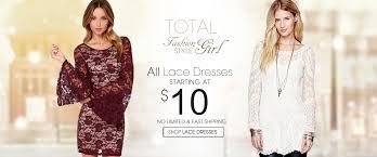 lace dresses shop cheap white black lace dresses women