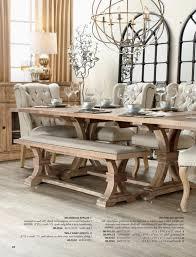 100 Heavy Wood Dining Room Chairs Ethan Allen Trestle Table Emmafreemanphoto
