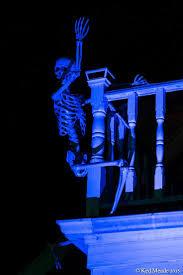 Great America Halloween Haunt Hours 2015 by 377 Best Yard Haunt Displays Halloween Images On Pinterest