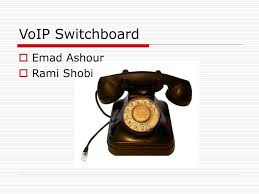 PPT - VoIP Switchboard PowerPoint Presentation - ID:1117580 Why Use Voip Switchboards Reseller Program White Label Start Selling Today Nethservice Nethesis Ucc Dal Groupware Alla Collaboration Neotel 2000 Switchboard Ip Telephony Voice Switches Pbx Horizon Hosted User Guide Catch Telecom Youtube Managed Services Inverell Deskline Computers Business Telephone Systems North Eastern Ohio Phones Voys Futura Voipfutura Roip Multi 8x8 Review 2018 Small Phone System Asterisk Guru