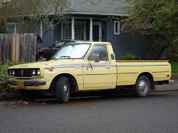 Curbside Classic: 1982 Toyota Truck – When Compact Pickups Roamed ... No More Camper Shell 1982 Toyota Pickup Pinterest Camper Deluxe Long Truck 2wd Rn44 198283 Wallpapers 1280x960 Daily Turismo 1k Wheelbase Hilux Crew Cab Prerunner Pickup Safro Investment Cars The Original 4runner Called The Trekker Wish I Had One Land Cruiser Fj43 A Of Day Hiluxsold Maine Motorland Llc Pictures Of Sr5 Sport Rn34 4x4 Short Bed Monster Lifted Custom 1980 82 Literature Ih8mud Forum Kyle Morgans On Whewell Curbside Classic When Compact Pickups Roamed