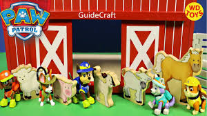 New PAW PATROL Pups Visit The Big Red Barn From Guidecraft ... 5 In 1 Paw Patrol Roll Mega Track Lookout Tower Dog Dogsmom Exploring The Blogosphere Unboxing Paw Patrol Roll Rockys Barn Rescue And Play Fun The Barn Spider Fun Animals Wiki Videos Pictures Stories Hasbros Realistic Joy For All Companion Pet Dog Page Qvccom Steven Universe Back To Episode Recap Point Of A Transporter Problems With Patroller Blocks Robo Jeanne Wilkinson May 2014 Best 25 Products Ideas On Pinterest Collars Leashes Owners Reminded Vaccinate Cats After Dover Cases Of Feline
