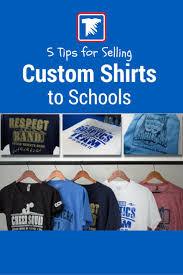 30 best custom shirts u0026 more images on pinterest