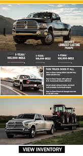 RAM 3500 Work Trucks For Sale | Kahlo Noblesville IN, Indianapolis, IN