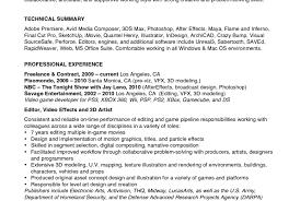 editor resume sample Templatesanklinfire