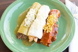 menu cuisine az cuisine az menu best halo halo kitchen 217 s 201 reviews