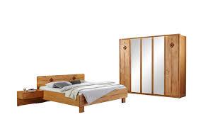 woodford komplett schlafzimmer 4 tlg genua gefunden bei möbel höffner