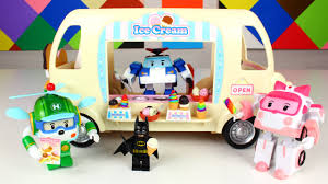 Ice Cream Truck Toy With Robocar Poli And Friends Rainbow Popsicle ... Girl Eating A Popsicle Stock Photos List Of Synonyms And Antonyms The Word Ice Cream Truck Menu Gta Softee Ice Cream Truck Services Companies Choose An Ryan Cordell Flickr Big Bell Menus Car Scooters Gasoline Motorcycle Food Cartmobile Van Shop On Wheels Brief History Mental Floss My Cookie Clinic Popsicle Cookies Good Humor Elderly Popsicle Vendor To Receive 3800 Check After Gofundme