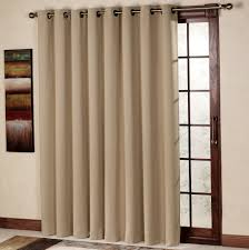 Graber Arched Curtain Rods by Curtains Using Beautiful Home Depot Curtains For Pretty Home