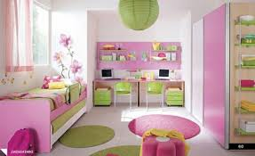 Amazing 8 Year Old Room Ideas You Should Havenavesinkriver
