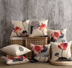 Oversized Throw Pillows Canada by Online Buy Wholesale Chinese Decorative Pillows From China Chinese