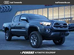 Used 2017 Toyota Tacoma For Sale In Turnersville, NJ | U96303 Straub Motors Buick Gmc In Keyport Serving Middletown Freehold Rocky Ridge Lifted Dodge Ram Trucks Cherry Hill Cdjr Dealership Offering Used New Cars Suvs For Sale Nj 50 Best Chevrolet Silverado 2500hd Savings From 2239 Vineland 08360 South Jersey Motor Trends 2019 Ford F150 Sale Near Ocean City Middle Township 2013 Ram 1500 Highland Park 08904 Avenger Auto Buy Here Pay 2014 Toyota Tundra 4wd Truck Edgewater Pickup For In Youtube Laws Pennsylvania Burlington 15 You Should Avoid At All Cost