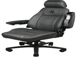 Ergonomic Home Chairs, Heavy Duty Office Chairs Ergonomic Office ... Chairs Office Chair Mat Fniture For Heavy Person Computer Desk Best For Back Pain 2019 Start Standing Tall People Man Race Female And Male Business Ride In The China Senior Executive Lumbar Support Director How To Get 2 Michelle Dockery Star Products Burgundy Leather 300ec4 The Joyful Happy People Sitting Office Chairs Stock Photo When Most Look They Tend Forget Or Pay Allegheny County Pennsylvania With Royalty Free Cliparts Vectors Ergonomic Short Duty