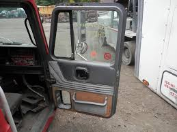 MACK CH600 SERIES DOOR FOR SALE #584961 New York Truck Parts Competitors Revenue And Employees Owler Spicer 5652b Stock 3061 Transmission Assys Tpi 1996 Intertional 9400 2425 Hoods Fuel Tanks For Most Medium Heavy Duty Trucks Ontario Vehicle Parts Store 2 June Painted Famous Artist Andy Golub 36th Regional Trailer Intertional Trucks Commercial May 1982 Parked Cars Car Engine In Trunk Pickup Truck Ford F800 Hood 2839 For Sale At Wurtsboro Ny Heavytruckpartsnet Semitruck Chrome Sales Accsories Shop Nj October 31 2012 Us Two Days After Hurricane Sandy Company History Morgan Olson