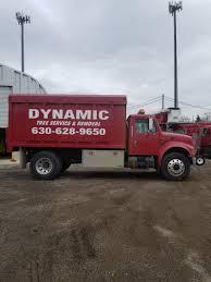 100 Chips For Diesel Trucks Chipper Sale On CommercialTruckTradercom
