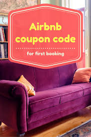 Airbnb Coupon Code For First Booking | Paris | Travel ... How To Use Airbnb Coupon Print Discount Airbnb Promo Code 2019 40 Homes Coupon Get A Code 25 Codes 2018 Off Verified Home Promocodeland Alternatives And Similar Websites Apps Deutschland Travel Hacks 45 Off Your Make 5000 Usd In Credits Updated 2015 Coupons December Perfume Coupons What Is Tips For The Best Rentals An