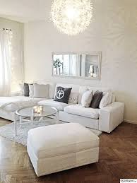 Living Room Corner Seating Ideas by How To Decorate Your Living Room With The Kivik Sofa From Ikea
