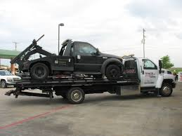 M&M Express Towing | 24 Hour Local Towing In Dallas & Forth Worth,TX Tow Truck Operator Gunman Killed In Shootout Nbc 5 Dallasfort Worth Home Kw Wrecker Service Towing Roadside Mm Express 24 Hour Local Dallas Forth Worthtx Trucks Wraps Custom Striping Fleet Companies Welcome To World Recovery About Our Lifted Process Why Lift At Lewisville Rollback For Sale Texas Cheap Youtube Truck Funeral Procession Given Local Driver Tx Hours True 2018 Ford F150 Raptor 4x4 For Sale In D84341