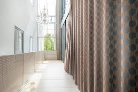 Sound Deadening Curtains Uk by Curtain